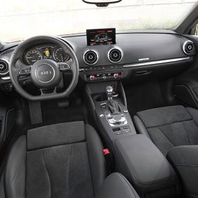 news-audi-a3-sportback-e-tron-interior-01