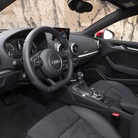 news-audi-a3-sportback-e-tron-interior-021