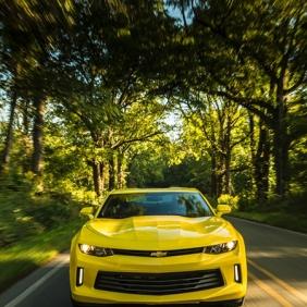2016-Chevrolet-Camaro-034