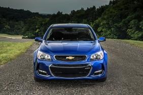 2016-Chevrolet-SS-013