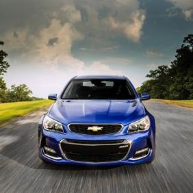 2016-Chevrolet-SS-015