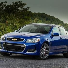 2016-Chevrolet-SS-017