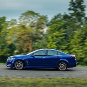 2016-Chevrolet-SS-018