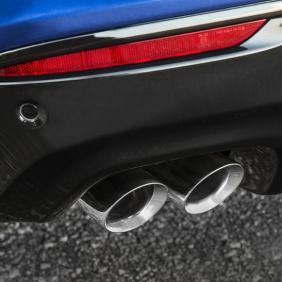2016-Chevrolet-SS-020