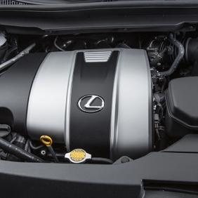 2016_Lexus_RX_350_024_301AF811FF70D1A72C5D8B94BB1F427414C3F52E