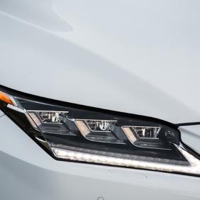 2016_Lexus_RX_350_026_53A0603DA495D88BDADC60CF8429440A5E06F65A