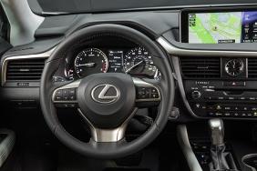 2016_Lexus_RX_350_032_A192B070C168EE140F6BFD13C50028E8C0A1351B