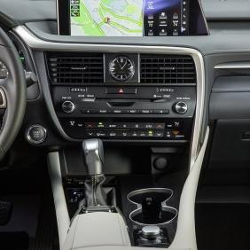 2016_Lexus_RX_350_033_DD5E8085CFDF9304FC6A1DF46A0A4B89E189274B