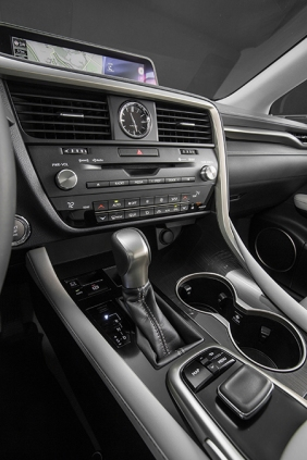 2016_Lexus_RX_350_035_543012B684E1639EBAA57522EF67C46FA6C6686B
