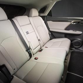 2016_Lexus_RX_350_037_B111183610D16126B1D5A16E047FB9CC490D9E67