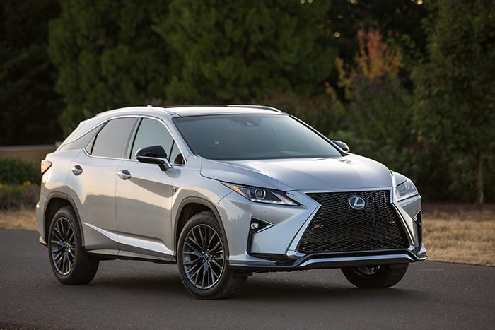 2016_Lexus_RX_350_F_SPORT_001_D13650ACF61206E57626FECF560419CAE5460935