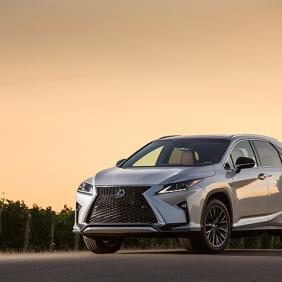 2016_Lexus_RX_350_F_SPORT_007_08ADE7F20129998116456B0615C23DFFF39B221E