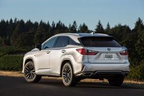 2016_Lexus_RX_350_F_SPORT_013_423DF98AE6D7C192D5186133E57933A6D7B0D18A