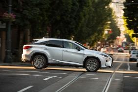 2016_Lexus_RX_350_F_SPORT_020_D9489256B2720C598970EA509F1354A2DB4936F8