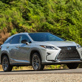2016_Lexus_RX_350_F_SPORT_021_2CED547265726DDBC8C6A71A42C32D3C444D3F8C