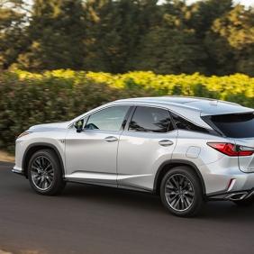 2016_Lexus_RX_350_F_SPORT_026_878CC504C987597DAB0C36343F0F21B7BF7FE9E7