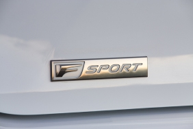 2016_Lexus_RX_350_F_SPORT_029_E4491D686459C7045B3DA8E14C5DA4BD6ACE2E5D