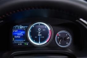2016_Lexus_RX_350_F_SPORT_033_8B5E1775962D358196EFC97E5F75C60E4528885B