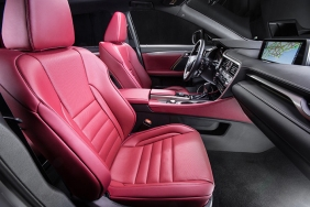 2016_Lexus_RX_350_F_SPORT_035_570056F1E3011D3D65B2521AEF3B1DB858349A8D