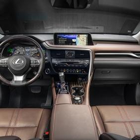 2016_Lexus_RX_450h_020_8AF213E14F5440C73A682CBD638897A88171E6EB