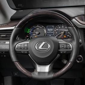 2016_Lexus_RX_450h_021_1C817F5763EC1997DC8C6DB9B07DA53AED040A28