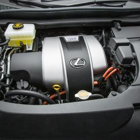 2016_Lexus_RX_450h_030_730DFA832EE4FA8B1F8FF7ED51F2AFD17B117D71