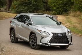2016_Lexus_RX_450h_F_SPORT_003_16D2FC8CE74E9D77090BBF0A62DD5A497C33BA6F