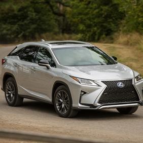 2016_Lexus_RX_450h_F_SPORT_009_4E711E91F593ADEBD38ACD6C6A8C937BE98B3176