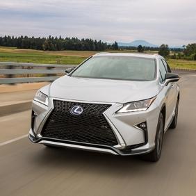 2016_Lexus_RX_450h_F_SPORT_011_694282D6689ECA38565BAC7EEDB7EF4F4DCD1AEF
