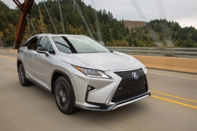 2016_Lexus_RX_450h_F_SPORT_014_06D8CCA52AC5C1EF78703C04EB1B61A54331FEB7