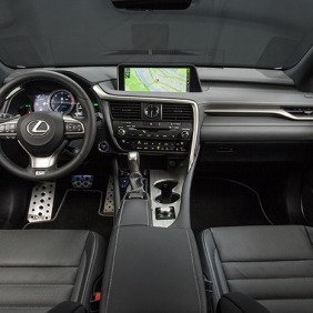 2016_Lexus_RX_450h_F_SPORT_022_376FABD1E9C9967F465308BC5E1C2ED5FF2AA349