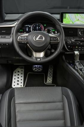 2016_Lexus_RX_450h_F_SPORT_024_5E5CB52B7EF8B240F1AC6269999DA413D89036FA
