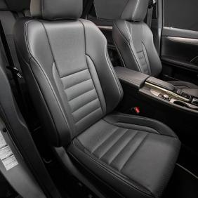 2016_Lexus_RX_450h_F_SPORT_027_A8FD4C3C6C369A5266FD3EB3E14EB7DDBAC9112C