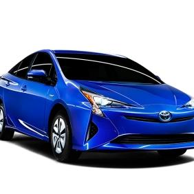 2016_Toyota_Prius_007_6D752E463DABE47CED04D225C088391C67256C11