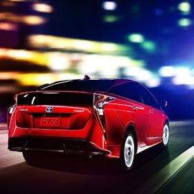 2016_Toyota_Prius_010_0D652DDE973991995F92901FFAB7FB39A848FB05