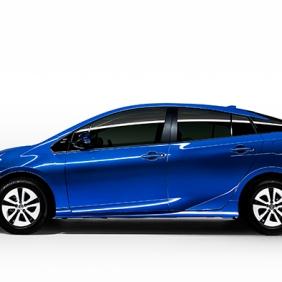 2016_Toyota_Prius_011_1C73F430F2F4911351CCDC2FE9B2D1AD6168E310