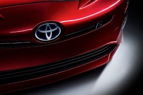 2016_Toyota_Prius_015_B1DC7519B7D355D5D2579D2934B2DCBF33C6EFEC