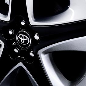 2016_Toyota_Prius_016_2E5652FB80163298ECEB58B0D6BBEF8ABF98AD3D
