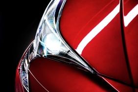 2016_Toyota_Prius_017_670BDD476D325A87DB8EC8BEB4B10EC984B3D836