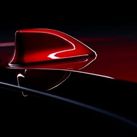 2016_Toyota_Prius_019_7935A0EBC2D3E20829C44BECC180FF758D13272C