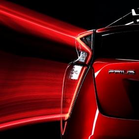 2016_Toyota_Prius_020_74D55BCF8DCD9E2AA81DA855D4872DD19A1C2D52