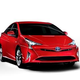2016_Toyota_Prius_024_CFF1BBF2F17A3595A53B92238608E6CC1DB3C976