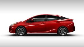 2016_Toyota_Prius_031_1E9B69CE8E4156EB4B206135DFD860F936C2F099