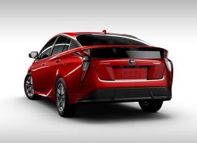 2016_Toyota_Prius_032_C475F57FB73C22488071C4EA551C57C29546966D