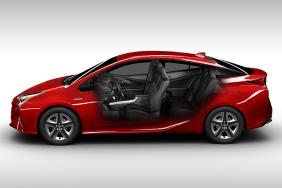 2016_Toyota_Prius_Cutaway_1_953562BD9B22A0AE831718E2B2E854A138A96B75