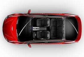 2016_Toyota_Prius_Cutaway_2_7A2FFE92835F3E0F820218C0CDD577A78B011CE7