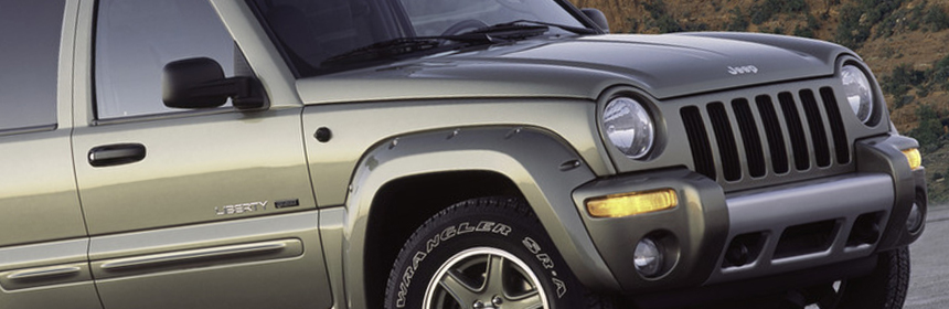 Jeep Dodge Chrysler Ram Owners Eligible For Recall