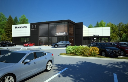 Mazda_Retail+Evolution_Exterior