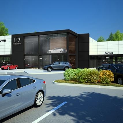 Mazda_Retail+Evolution_Exterior