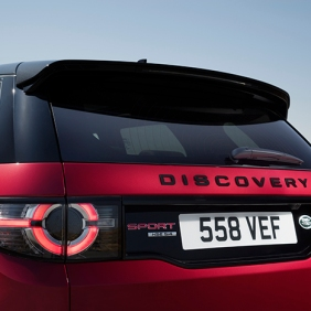 Discovery_Sport_DET_04_(117373)